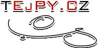 TEJPY.cz, kineziologické tejpy (kinesiotejpy), tejpovací pásky, tejpování - nejširší nabídka na českém internetu