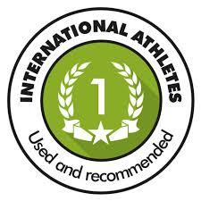 international athletes blackroll