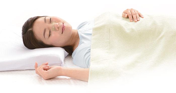 nasal-tape-x30-sleeping