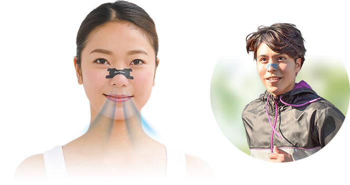 nasal-tape-x30-sport